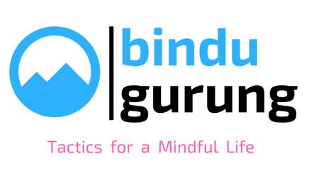 Bindu Gurung