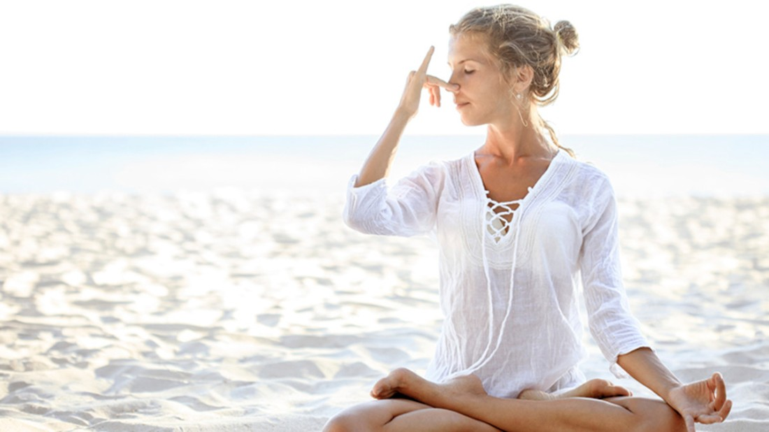 pranayama-breathing-lessons-nadhi-shodhana