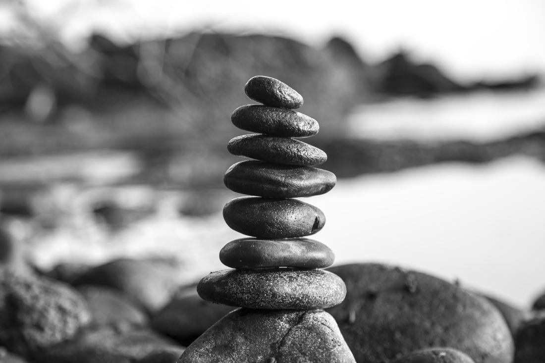 stones-2065410_1920