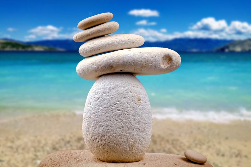 stones-2764287_960_720